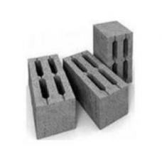 Керамзитные блоки | Пермь