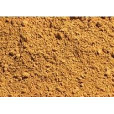 Песок | Пермь